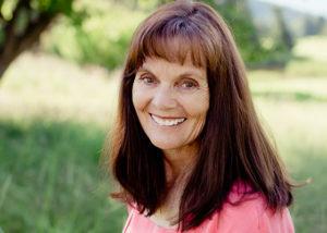 Debbie Probst