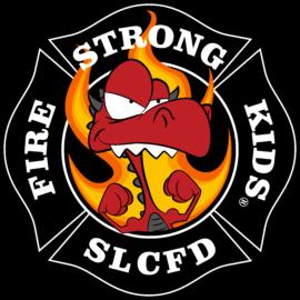 Fire Strong Kids